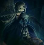 AnimeGirl6